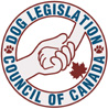 The Dog Legislation Council of Canada company